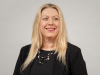 Jean Flanagan children law solicitor who specialises in care proceedings and complex children cases