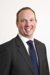 Adam Whittaker criminal defence solicitor specialising in criminal law and licencing law