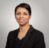 Saira Ali personal injury claims solicitor, specialist in accident at work claims and public liability claims.