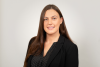 Hannah Barlow at Russell and Russell family law department specialising in private family law matters and divorce