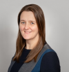 Jill Hughes conveyancing solicitor in Bolton and bury for residential property law transactions and buy to let mortgages