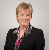Judith Bromley wills & probate solicitor, specialist advice for older and vulnerable clients and court of protection.