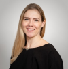 Louise Rance wills & probate law solicitor who can advise on complex areas of will drafting and probate law.