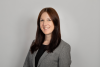 Donna Leigh family law solicitor, resolution member, expert in civil partnerships, cohabitation issues & domestic abuse.