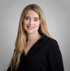 Pippa Tudor family law solicitor specialises in divorce and complex financial disputes