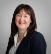 Amanda Connor family law solicitor and accredited resolution member