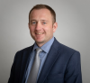 James Bagby criminal defence solicitor in Chester. He in an accredited duty solicitor and higher court advocate