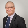 Simon Tansey conveyancing solicitor expert in residential conveyancing matters