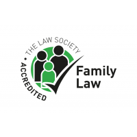 The Law Society Family Law
