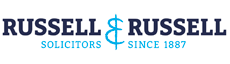 Russell & Russell Solicitors Logo