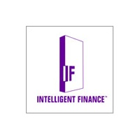 Intelligent Finance