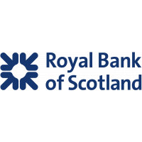 Royal Bank of Scotland plc