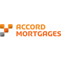Accord Mortgages Ltd