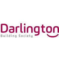 Darlington Building Society (pending)