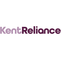 Kent Reliance Building Society