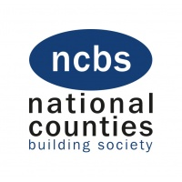 National Counties Building Society